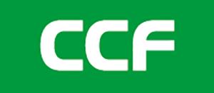 CCF Logo